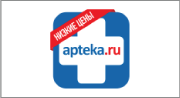 apteka : Brand Short Description Type Here.