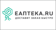 eapteka : Brand Short Description Type Here.